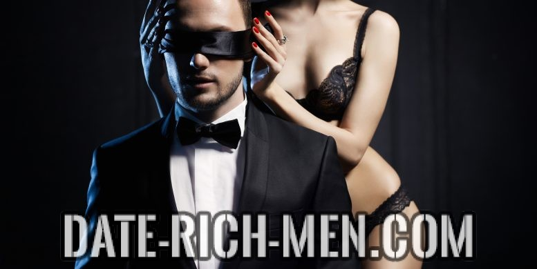 Financial Slave