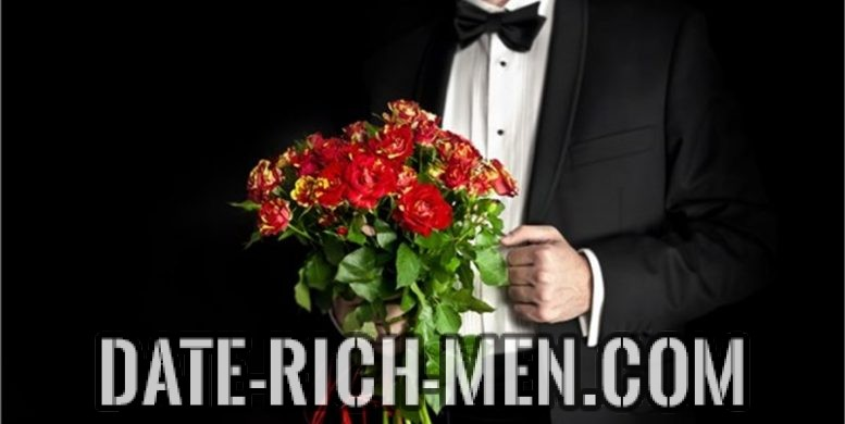 Rich single man looking for a sexy lady