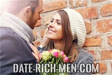 real mail order bride stories