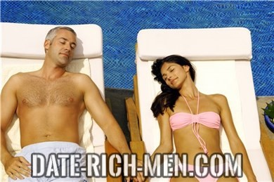 Established gentlemen dating site