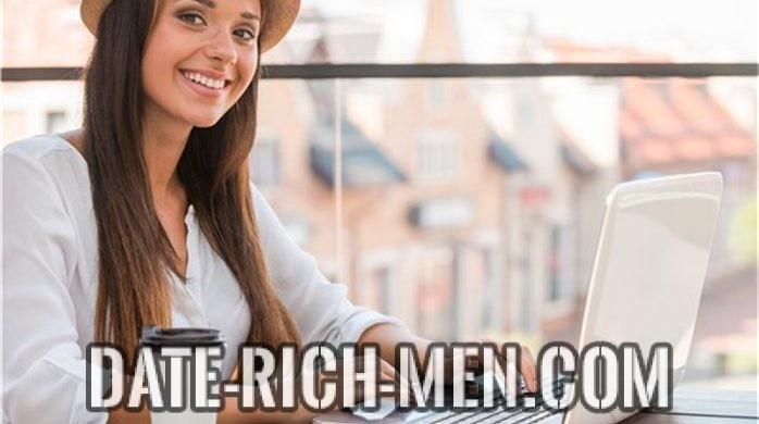 Rich gentlemen