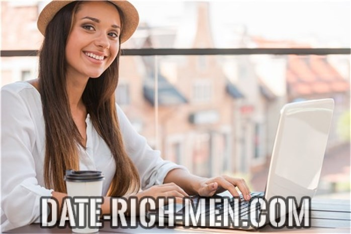 rich guy dating websites Wealthy men looking for young women do you want to date a rich guy who there are thousands of rich men looking for young women at rich dating websites.