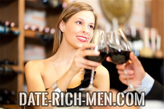 Bachelor dating site