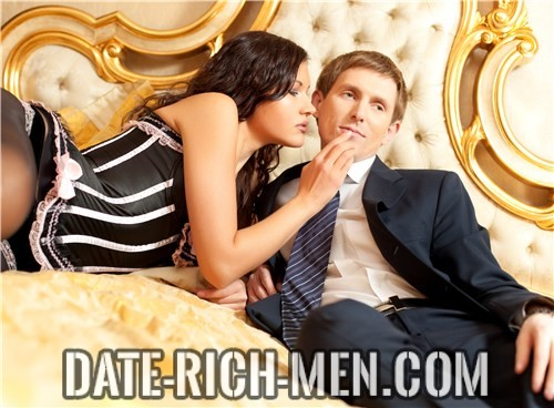 Best Rich Dating Sites